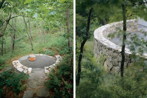 Projekt ogrodu japoskiego w nowoczesnym wydaniu Strona